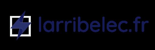 Larribelec
